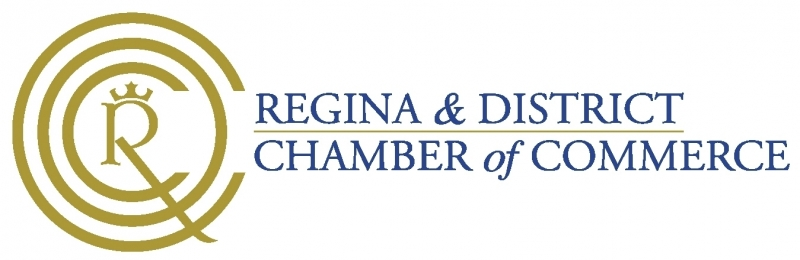Regina & District Chamber of Commerce